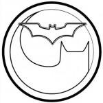 El Logo de Batman