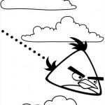 Angry Birds al ataque