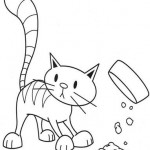 El gato de Bob El Constructor