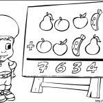 Dibujo Adiboo 1495327947