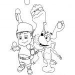 Dibujo Adiboo 1495328044