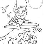 Dibujo Adiboo 1495328081