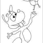 Dibujo Adiboo 1495328101