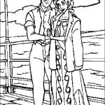 Dibujo Anastasia 1495328396