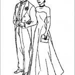 Dibujo Anastasia 1495328491