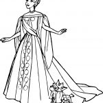 Dibujo Anastasia 1495328585