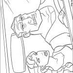 Dibujo Atlantis 1495329813