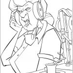 Dibujo Atlantis 1495329856