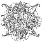 Dibujo Atrapasueños 1494415747