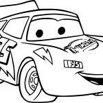 Dibujo Autos Locos 1494403176