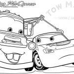 Dibujo Autos Locos 1494403340
