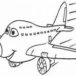 Dibujo Aviones 1494579588