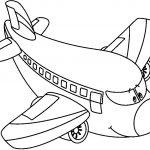 Dibujo Aviones 1494579761