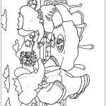 Dibujo Babar 1495329851