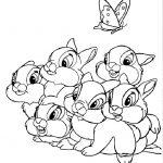 Dibujo Bambi 1495330015