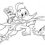 Dibujo Barbapapa 1495330188