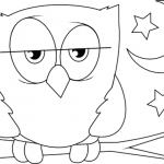 Dibujo buhos 1494368818