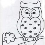 Dibujo buhos 1494368946