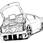 Dibujo cars 1494341261