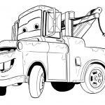 Dibujo cars 1494341275