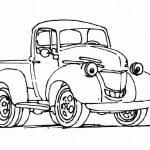 Dibujo cars 1494341286