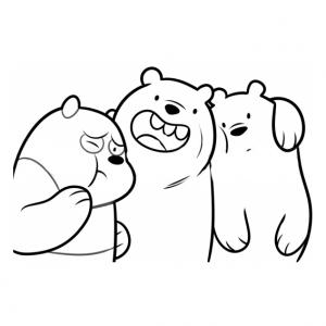 Dibujo Clarence 1494330620
