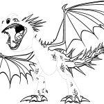 Dibujo Cómo entrenar a tu Dragón 1494432857