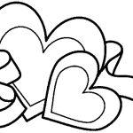 Dibujo Corazones 1494402552