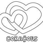 Dibujo Corazones 1494402649