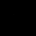 Dibujo Dinosaurios 1495029536