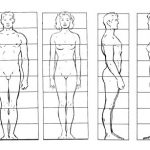 Dibujo El cuerpo humano 1494342148