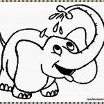 Dibujo Elefantes 1495031032