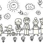 Dibujo familia 1494345646