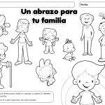 Dibujo familia 1494345648