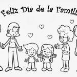 Dibujo familia 1494345655