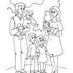 Dibujo familia 1494345660
