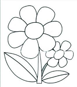 Dibujo flores 1494372569