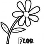 Dibujo flores 1494372746