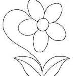Dibujo flores 1494372764