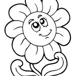 Dibujo flores 1494372835