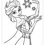Dibujo frozen 1494335913