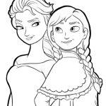 Dibujo frozen 1494335933