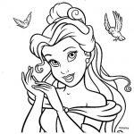 Dibujo frozen 1494335998