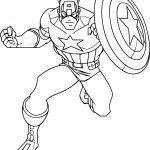 Dibujo Guardianes de la Galaxia 1494453467