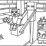 Dibujo Minecraft 1494345999