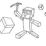 Dibujo Minecraft 1494346049