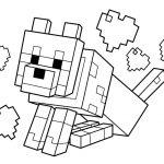 Dibujo Minecraft 1494346093