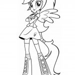 Dibujo my little pony 1494347321