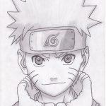 Dibujo Naruto 1494410158