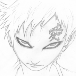 Dibujo Naruto 1494410241